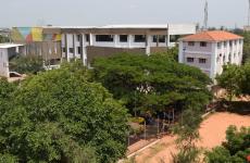 Campus5