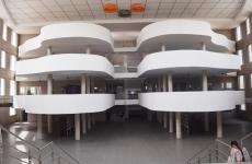 Campus6