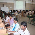 EEE Course - Best EEE College in India