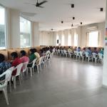 Language Lab - Best Languages college in India