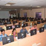 Civil Engineering students - Top Civil Engineering college in India