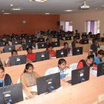Civil Engineering Department - Best college for Civil Engineering