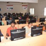 Civil Engineering - Best Civil Engineering college in Coimbatore
