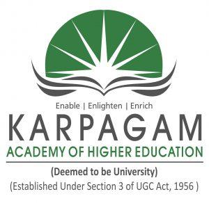 Karpagam Academy - Best CSE College in Coimbatore