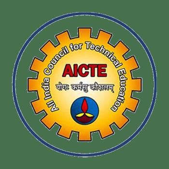 AICTE - Top IT College in Coimbatore