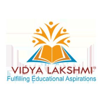 Vidya Lakshmi - Top Engineering college in India