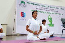 Yoga (6)