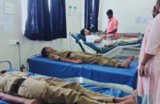 blood donnation (3)