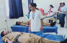 blood donnation (4)